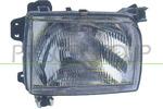 Reflektor PRASCO DS8104604 PRASCO DS8104604