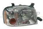 Reflektor PRASCO DS8124803 PRASCO DS8124803