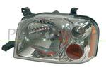 Reflektor PRASCO DS8124804 PRASCO DS8124804
