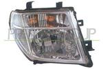 Reflektor PRASCO DS8144803