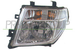 Reflektor PRASCO DS8144804