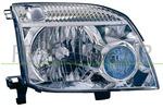 Reflektor PRASCO DS8304803 PRASCO DS8304803