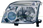 Reflektor PRASCO DS8304804 PRASCO DS8304804