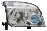 Reflektor PRASCO DS8304813 PRASCO DS8304813