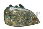 Reflektor PRASCO DW0094803 PRASCO DW0094803
