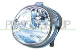 Reflektor PRASCO DW3204804