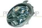 Reflektor PRASCO DW3224604
