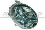 Reflektor PRASCO  DW3224803 (Z prawej)