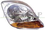 Reflektor PRASCO  DW3244803 (Z prawej)