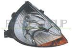 Reflektor PRASCO FD0064903