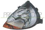 Reflektor PRASCO FD0064904