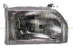 Reflektor PRASCO FD0224603 PRASCO FD0224603