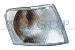 Lampa kierunkowskazu PRASCO  FD0264014 (Z przodu z lewej)