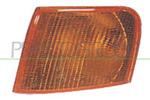 Szkło lampy kierunkowskazu PRASCO  FD0264103 (Z przodu po prawej)