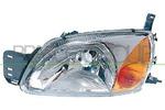 Reflektor PRASCO FD0524804