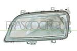 Reflektor PRASCO FD0764803