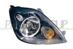 Reflektor PRASCO FD3424803 PRASCO FD3424803