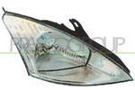 Reflektor PRASCO FD4204804