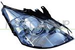 Reflektor PRASCO FD4224923