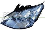 Reflektor PRASCO FD4224924