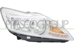 Reflektor PRASCO FD4264903VIS PRASCO FD4264903VIS