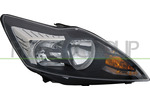 Reflektor PRASCO FD4264913
