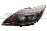 Reflektor PRASCO FD4264924VIS