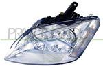 Reflektor PRASCO FD7154914