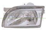Reflektor PRASCO FD9064604