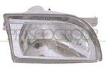 Reflektor PRASCO FD9064803