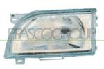 Reflektor PRASCO FD9084603