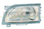Reflektor PRASCO FD9084803