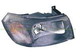 Reflektor PRASCO FD9104813VIS PRASCO FD9104813VIS
