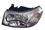 Reflektor PRASCO FD9104824 PRASCO FD9104824
