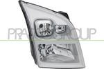 Reflektor PRASCO FD9124803 PRASCO FD9124803