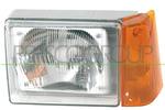 Reflektor PRASCO FT1214603 PRASCO FT1214603