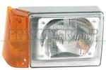 Reflektor PRASCO FT1214604