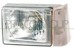 Reflektor PRASCO FT1214813