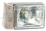 Reflektor PRASCO FT1214814