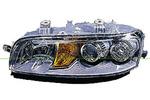 Reflektor PRASCO FT1334914 PRASCO FT1334914