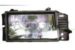 Reflektor PRASCO FT1364603