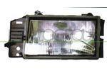 Reflektor PRASCO FT1364604