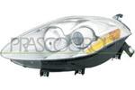 Reflektor PRASCO FT1384904 PRASCO FT1384904