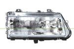 Reflektor PRASCO FT1504903