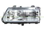 Reflektor PRASCO FT1504904