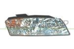 Reflektor PRASCO FT4204933 PRASCO FT4204933