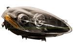 Reflektor PRASCO FT5224903