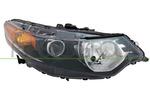 Reflektor PRASCO HD0724903