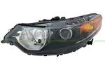 Reflektor PRASCO HD0724914