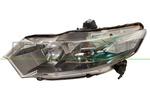 Reflektor PRASCO HD4104904 PRASCO HD4104904